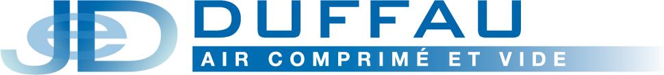 logo duffau