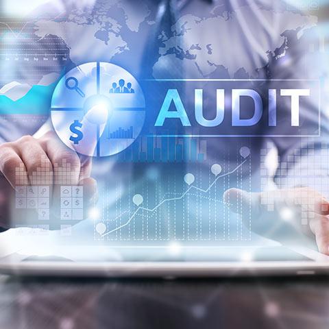 audit energétique