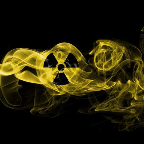 secteur nucléaire